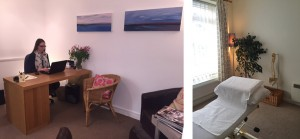 treatment-reception-room